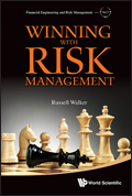 win-risk-mgmt-book-cover