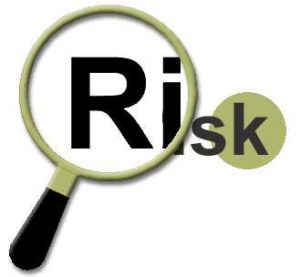 Project-Risk