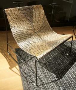 fbm-relaxing-chair