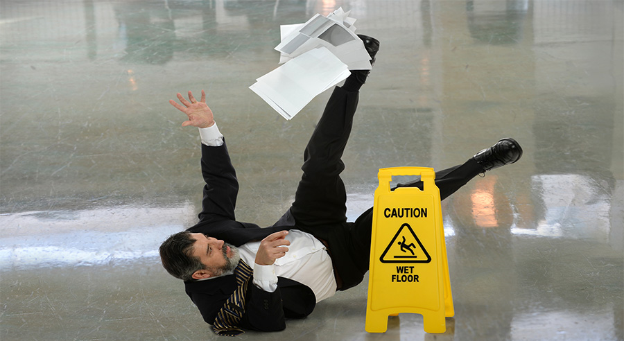 GENERAL LIABILITY INSURANCE FOR BUSINESSES MIAMI