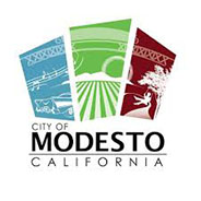 City of Modesto, California