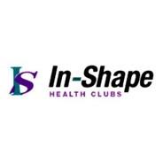 In-shape Health Club