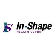 In-shape Health Club