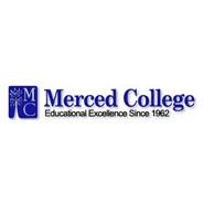 Merced College