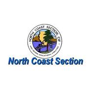 North Coast Section