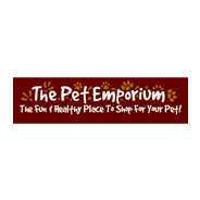 The Pet Emporium