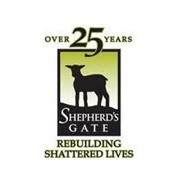 Shepherds Gate