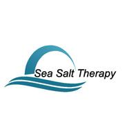 Sea Salt Therapy