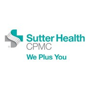 Sutter Medical Center