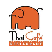Thai Cafe Restaurant