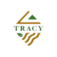 City of Tracy, California