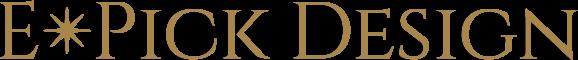 E-pick Design