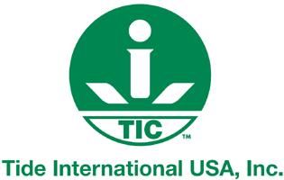 Tide International USA, Inc.
