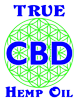 Buy Pure Hemp Oil