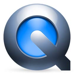 video editing quicktime