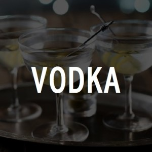 vodkamartini_88568_16x9