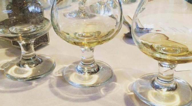 Cantina Laredo Tequila Dinner Series ft. Herradura