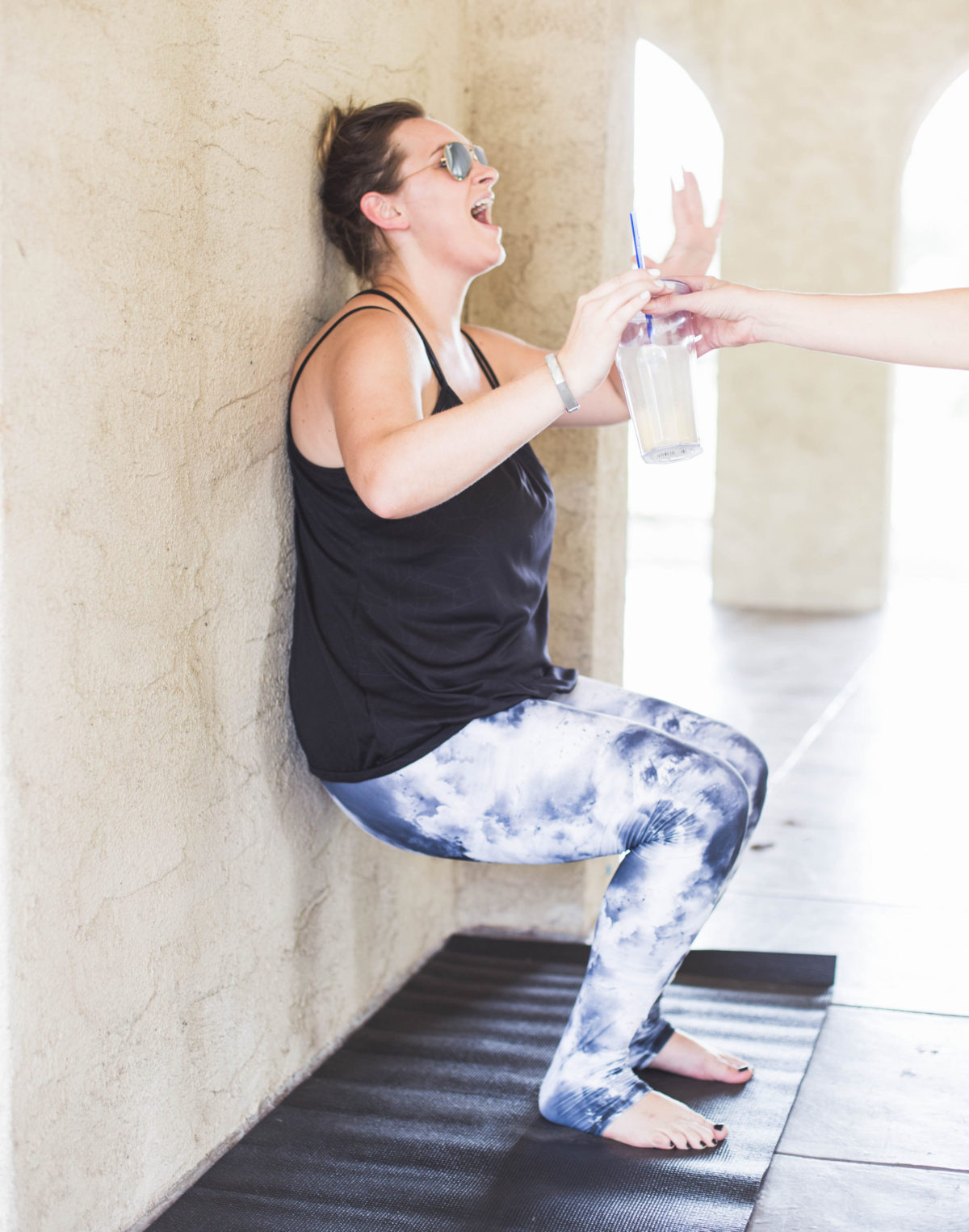 View More: http://madisonkatlinphotography.pass.us/susie-o--workout