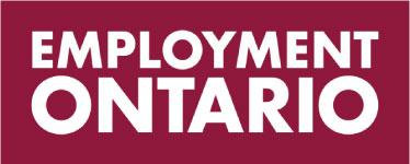 Employment-ontario-logo