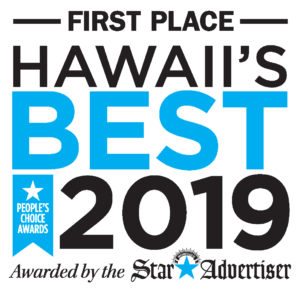 Urgent Care Hawaii - First Place - Walk-in Medical Clinic
