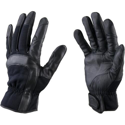 Kupo_KG086112_Ku_Hand_Gloves_Large_Black_1623321938_863738