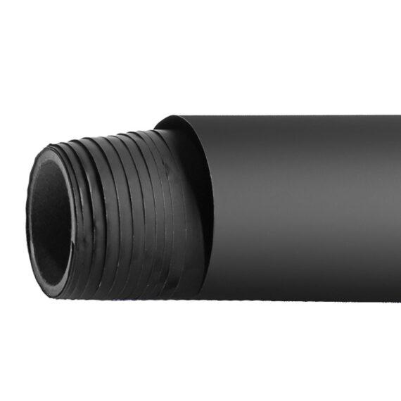 rouleau-cinéfoil-rosco-600-mm-x-760-m1