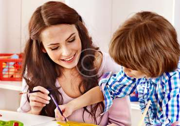 Preschool & VPK