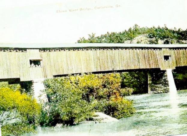 Etowah-River-Bridge-at-Pega-Mine-Road