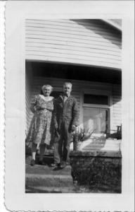 grandparents-heads