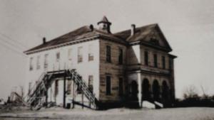 Euharlee School