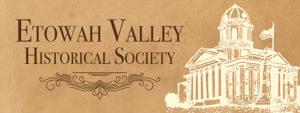 EVHS Logo