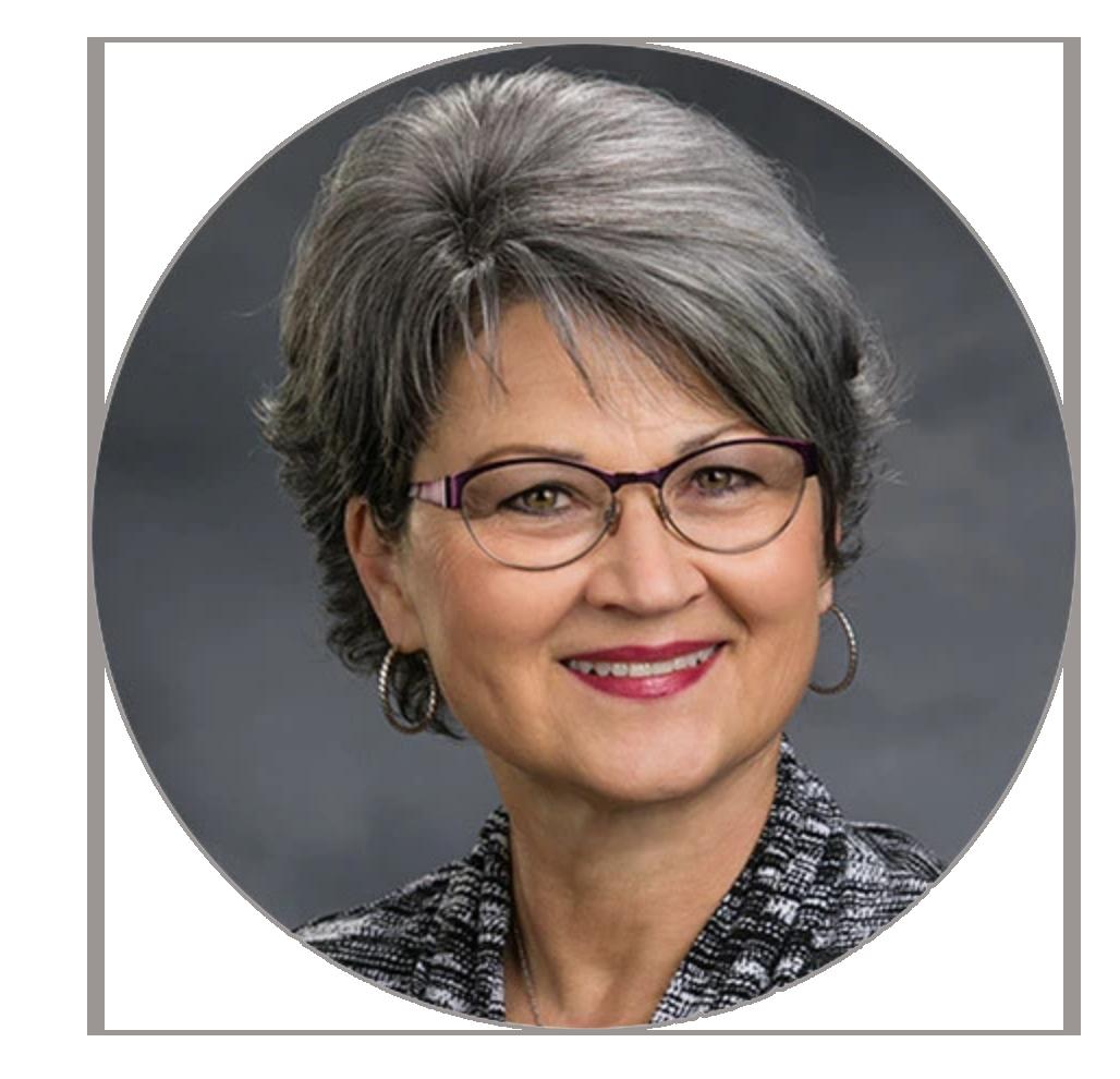 DonnaMattiowetz-Author-Speaker3