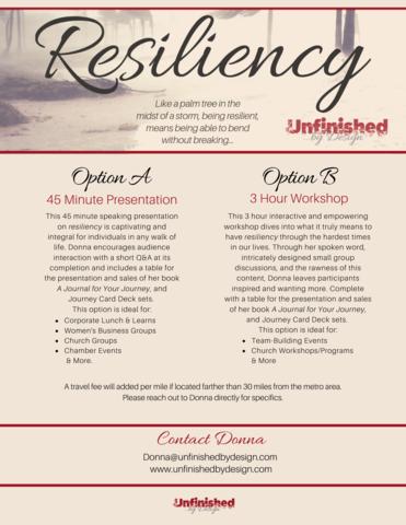Resiliency_Print_PDF_Page_2_480x480