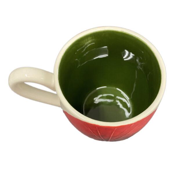 Mug Ohia Lehua 4026