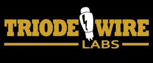 twl HR logo