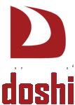 doshi-logo-vert