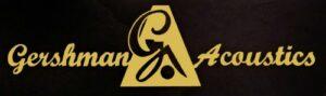 logo-hr-w500-o