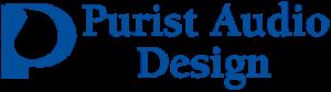 logo_header_med2
