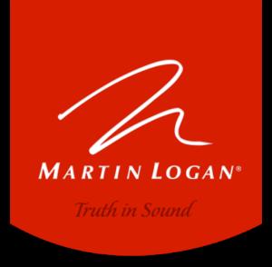 martinlogan-logo-red