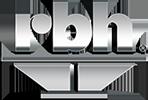 Silver_Logo1