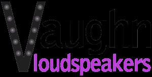 Vaughn_logo_0120
