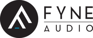 fyne-audio-logo