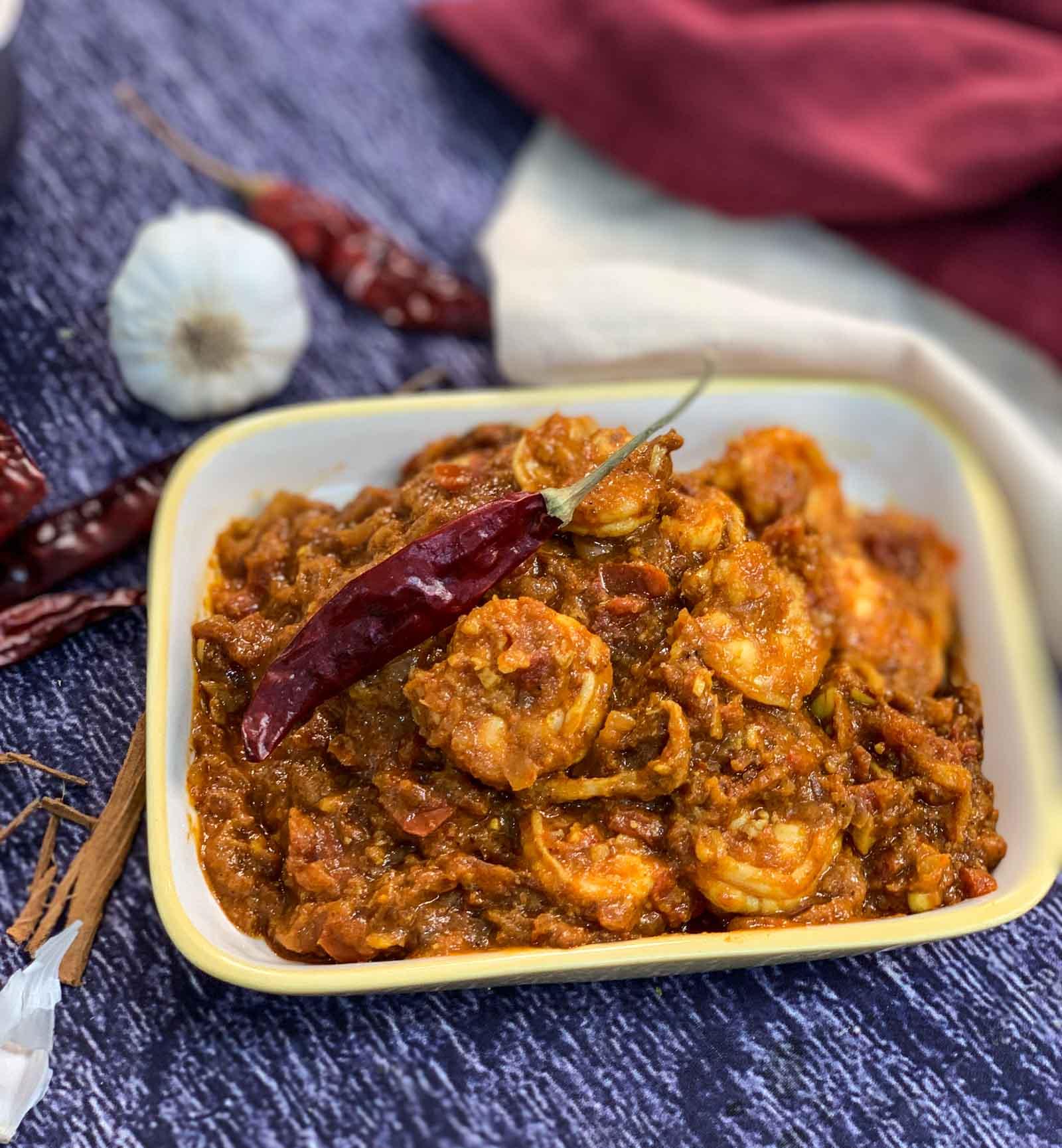 Goan_Prawns_Vindaloo_Recipe_5