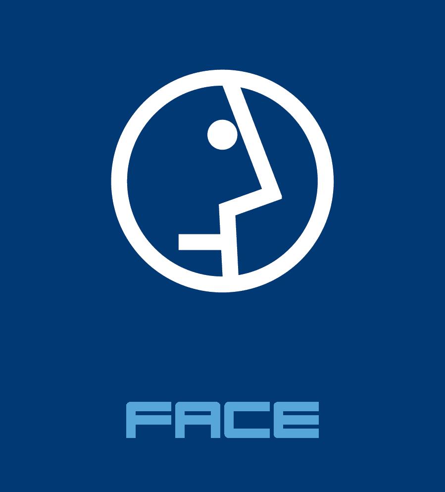 Logos SecurOS-03