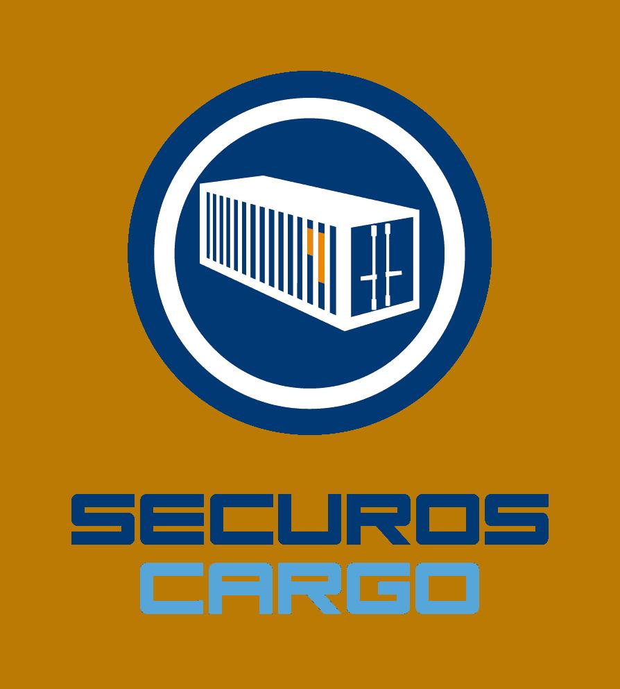 Logos SecurOS-04