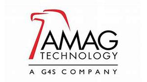 AMAG2