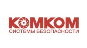 KOMKOM