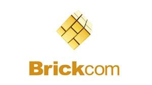 brickcom2