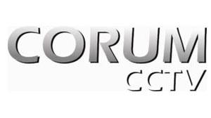 corum2