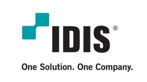 idis2